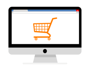 Rasenmäher online bestellen