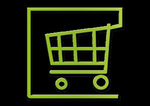 Mähroboter online kaufen