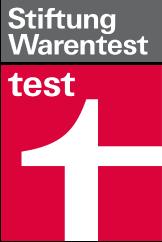 Test des Bosch Rotak 37