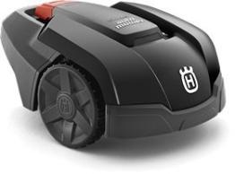 Automower 105 -