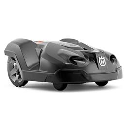 Automower 330X -