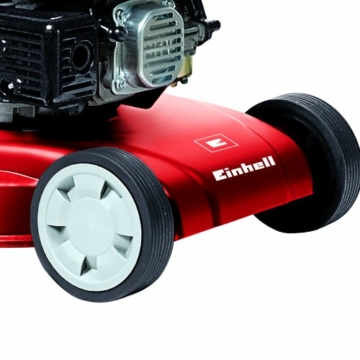 Einhell Benzin Rasenmäher GH PM 40 P online bestellen