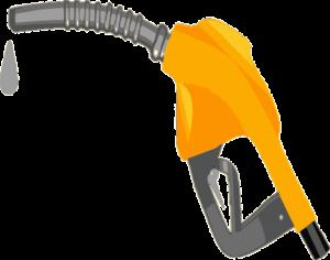 Welches Benzin braucht mein Rasenmäher?